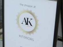 A.K.Interiors
