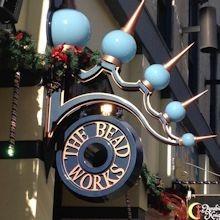 The Beadworks