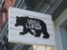 Black Bear Leather & Home