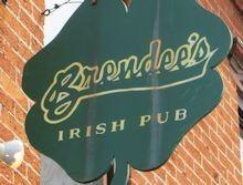 Brendee's Irish Pub