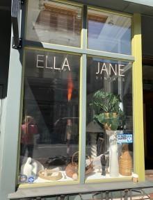 Ella Jane Vintage