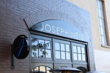 Josephine's Downtown