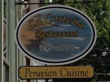 La Costena Restaurant