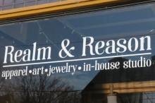 Realm & Reason