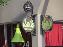 Tellus360