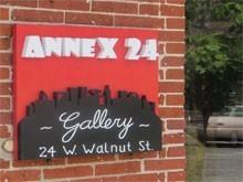 Annex 24 Gallery