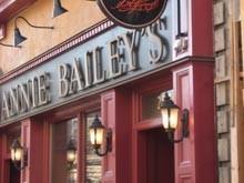 Annie Bailey's Irish Pub
