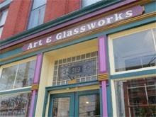 Art & Glassworks