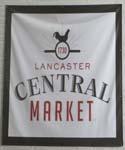 central market banner