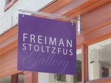 Freiman Stoltzfus Gallery
