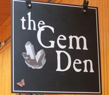 The Gem Den