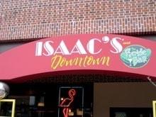 Isaac's Restaurant & Deli