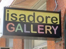 Isadore Gallery