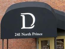 David Lyall Home & Design