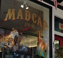 Madcap & Co.