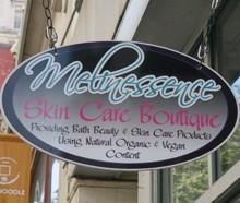 Melinessence