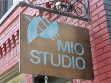 Mio Studio