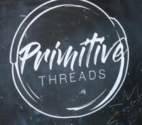 Primitive Threads