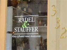 Radel & Stauffer