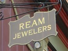 Ream Jewelers