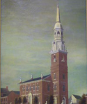 trinity lutheran old photo