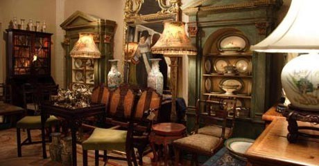 Visit Historic Lancaster: Shopping: Vintage/Antiques: Vintage Antiques,  Fashion and Home Wares - Visit Historic Lancaster: Shopping: Vintage/Antiques: Vintage