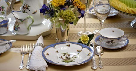 & Visit Historic Lancaster: Shopping: Home: Home decor and accessories